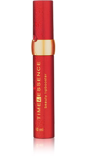 Timelessence beauty lipbooster